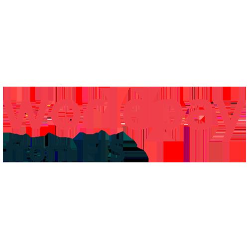 WorldPay FIS