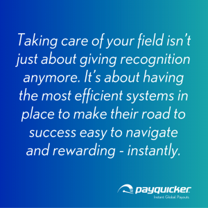 PayQuick Pull Quote