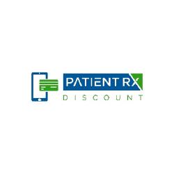 Patient Rx