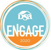 DSA Engage 2020